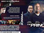 sinopsis-film-the-prince-dibintangi-jason-patric.jpg