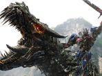 sinopsis-film-transformers-age-of-extinction.jpg