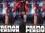 sinopsis-preman-pensiun-tayang-di-bioskop-17-januari-2019-para-preman-benar-benar-pensiun.jpg