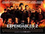 sinopsis-the-expendables-2-di-trans-tv.jpg