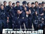 sinopsis-the-expendables-3.jpg