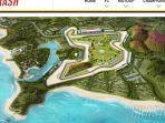 sirkuit-mandalika-di-lombok-indonesia-dimasukan-dalam-rencana-motogp-2022.jpg