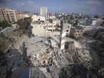sisa-sisa-bangunan-enam-lantai-gaza-yang-dihancurkan-oleh-serangan-udara-israel.jpg