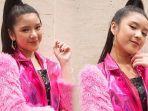 sisi-lain-tiara-anugrah-runner-up-indonesian-idol-2020.jpg