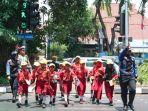 siswa-sd-yang-mengikuti-program-city-tour_20181007_183121.jpg
