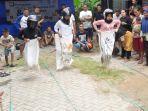 siswa-tpq-dan-warga-desa-bogoran-kecamatan-kampak-kabupaten.jpg