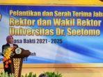 siti-marwiyah-setelah-resmi-dilantik-menjadi-rektor-universitas-dr-soetomo-unitomo-surabaya.jpg