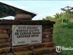 situs-sekaran-di-desa-sekarpuro-kecamatan-pakis-kabupaten-malang.jpg