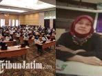 VIRAL TERPOPULER: Pengumuman Hasil SKD CPNS 2021 - Permintaan Terakhir Tuti Korban Kasus Subang