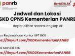 skd-cpns-kementerian-panrb.jpg