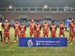 skuat-psm-makassar-di-bri-liga-1-2021.jpg