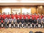 skuat-timnas-indonesia-asuhan-shin-tae-yong-dalam-acara-pelepasan.jpg