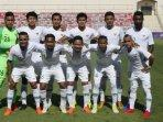 skuat-timnas-indonesia-vs-yordania.jpg