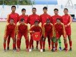skuat-timnas-u-16-indonesia-yang-tampil-di-kualifikasi-piala-asia-u-16-2020.jpg