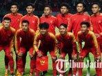 skuat-timnas-u-19-indonesia-jelang-laga-uji-coba-timnas-u-19-indonesia-vs-china.jpg