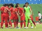 skuat-timnas-u-19-indonesia-menjelang-laga-kontra-timnas-u-18-malaysia.jpg