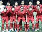 skuat-timnas-u-23-indonesia-pada-laga-keempat-sea-games-2019.jpg