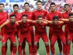 skut-garuda-muda-semifinal-sea-games-2019-timnas-u-23-indonesia-vs-myanmar.jpg
