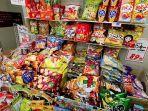 snack-snack-jepang_20171103_202301.jpg