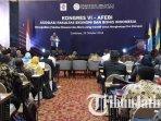 soekarwo-menghadiri-kongres-vi-asosiasi-fakultas-ekonomi-dan-bisnis-indonesia-afebi_20181025_124353.jpg