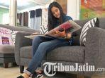sofa-model-gaya-minimalis-di-furniture-center-royal-plaza-surabaya.jpg