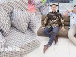 sofabed-di-store-royal-plaza-surabaya.jpg
