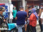 sosialisasi-covid-19-kelurahan-tambaksari.jpg
