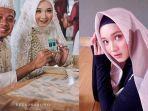 sosok-dewi-zahrani-hijaber-cantik-yang-kini-jadi-istri-evan-dimas.jpg