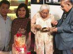 sosok-mertua-hotman-paris-ibu-agustianne-marbun-di-umur-87-tahun-hubungan-dengan-menantu-terekspos.jpg