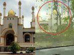 sosok-pendiri-masjid-megah-di-tengah-hutan-gowa-yang-viral.jpg