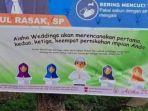 spanduk-aisha-weddings-wedding-organizer-yang-menawarkan-paket-nikah-siri-dan-poligami.jpg