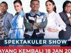 spektakuler-show-indonesian-idol-akan-tayang-kembali-senin-18-januari-2021.jpg