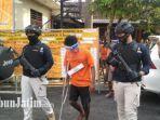 spesialis-pelaku-curanmor-ditangkap-satreskrim-polres-bangkalan.jpg