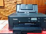 spesifikasi-lengkap-printer-baru-canon-pixma-ts707.jpg