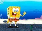 spongebob-squarepants3_20170722_105324.jpg