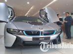 sports-car-mesa-depan-bmw-i8_20180914_193228.jpg