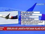 sriwijaya-air-sj-182-hilang-kontak-pada-sabtu-9-januari-2021.jpg