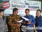 sriwijaya-air_20170214_154408.jpg