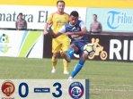 sriwijaya-fc-vs-arema-fc-di-stadion-jakabaring-palembang1_20180721_175350.jpg