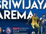 sriwijaya-fc-vs-arema-fc-di-stadion-jakabaring-palembang_20180721_170610.jpg