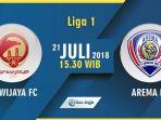 sriwijaya-fc-vs-arema-fc_20180720_174435.jpg