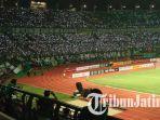 stadion-gelora-bung-tomo_20180325_192421.jpg