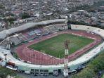 stadion-gelora-delta.jpg