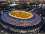 stadion-luzhniki-di-moskow-rusia_20180715_192713.jpg