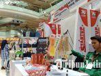 start-up-festival-2019-resmi-digelar-di-atrium-mall-grand-city-surabaya-kamis-24102019.jpg