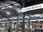 stasiun-gubeng-surabaya-65-malam.jpg