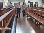 sterilisasi-di-dalam-gereja-cornelius.jpg