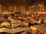 striezelmarkt-pasar-natal-tertua-di-jerman.jpg