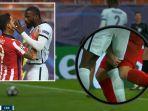 striker-atletico-madrid-suares-mencubit-bek-chelsea-antonio-ruediger.jpg