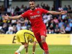 striker-hannover-96-u-19-mohammed-darwish-timnas-palestina_20180816_082132.jpg